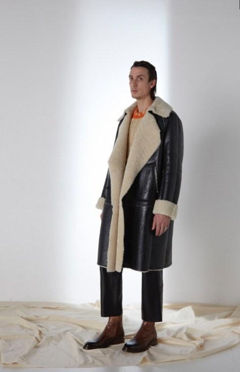 maison-margiela-menswear-fall-winter-2017-paris12