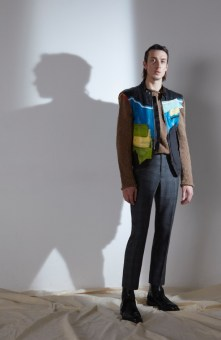 maison-margiela-menswear-fall-winter-2017-paris15