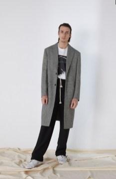 maison-margiela-menswear-fall-winter-2017-paris17