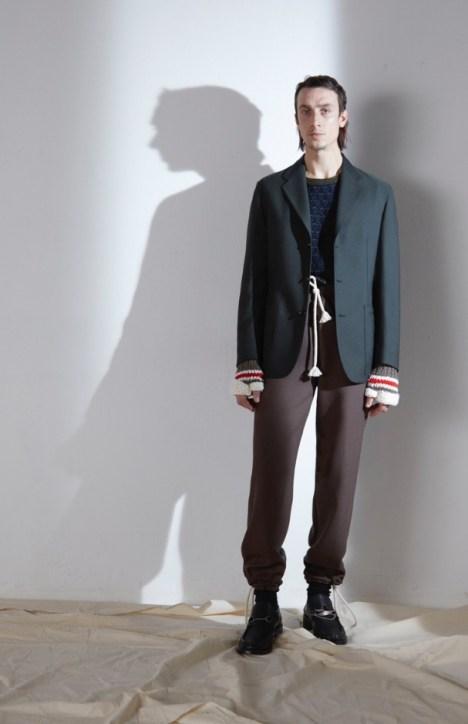 maison-margiela-menswear-fall-winter-2017-paris21