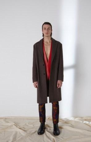 maison-margiela-menswear-fall-winter-2017-paris7