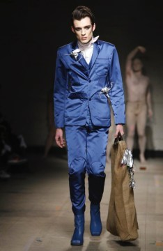 man-menswear-fall-winter-2017-london1
