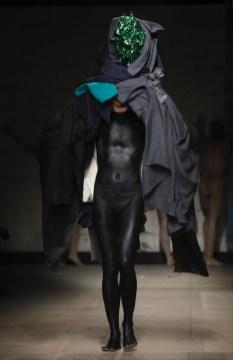 man-menswear-fall-winter-2017-london2