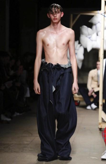 man-menswear-fall-winter-2017-london27