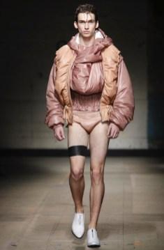man-menswear-fall-winter-2017-london8