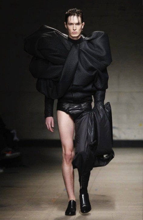 man-menswear-fall-winter-2017-london9