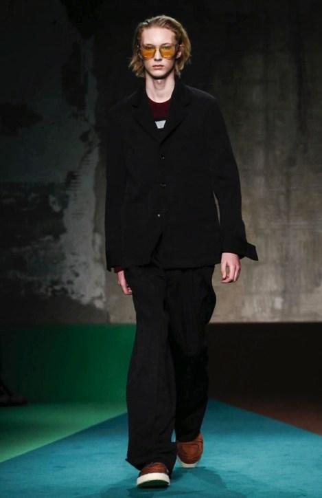 marni-menswear-fall-winter-2017-milan12