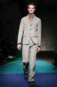 marni-menswear-fall-winter-2017-milan14