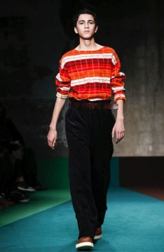 marni-menswear-fall-winter-2017-milan16