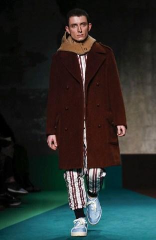 marni-menswear-fall-winter-2017-milan18