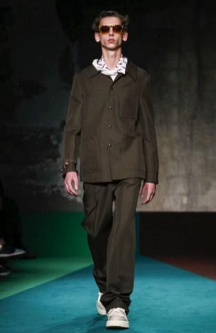 marni-menswear-fall-winter-2017-milan19