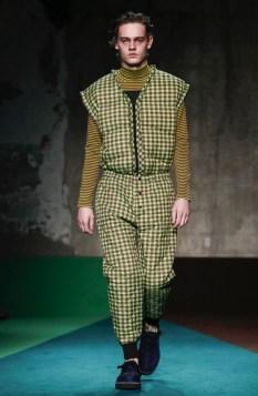marni-menswear-fall-winter-2017-milan2