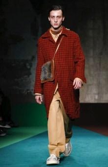 marni-menswear-fall-winter-2017-milan21