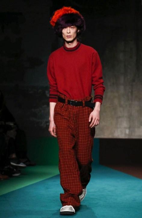 marni-menswear-fall-winter-2017-milan25