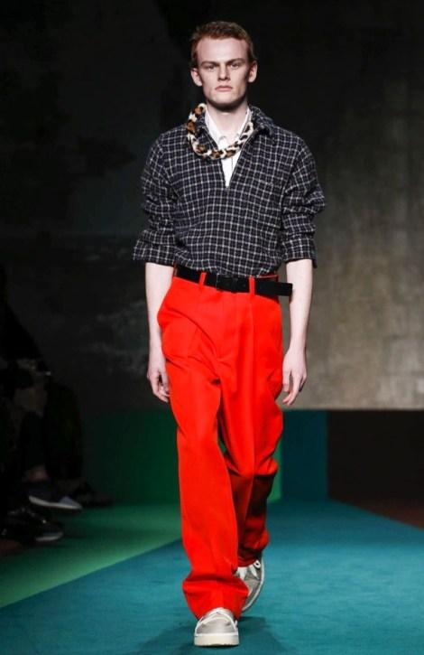 marni-menswear-fall-winter-2017-milan26