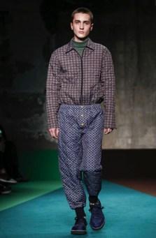 marni-menswear-fall-winter-2017-milan27