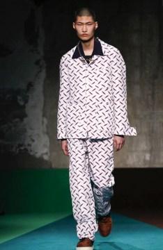 marni-menswear-fall-winter-2017-milan28