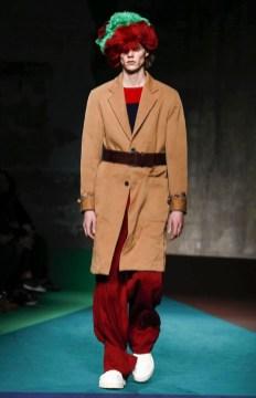 marni-menswear-fall-winter-2017-milan29