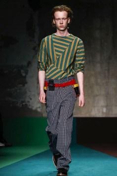marni-menswear-fall-winter-2017-milan3