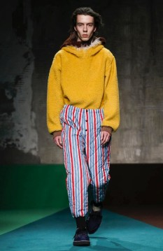 marni-menswear-fall-winter-2017-milan30