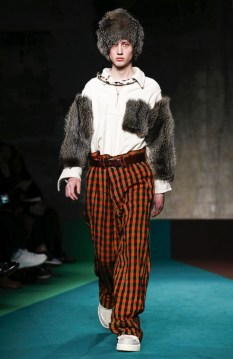 marni-menswear-fall-winter-2017-milan8