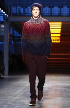 missoni-menswear-fall-winter-2017-milan10
