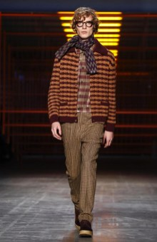 missoni-menswear-fall-winter-2017-milan15