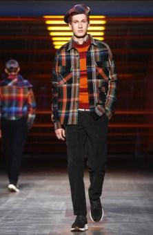 missoni-menswear-fall-winter-2017-milan20