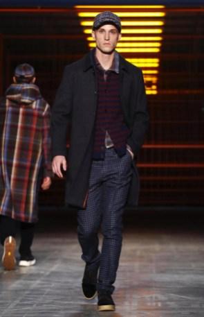 missoni-menswear-fall-winter-2017-milan22