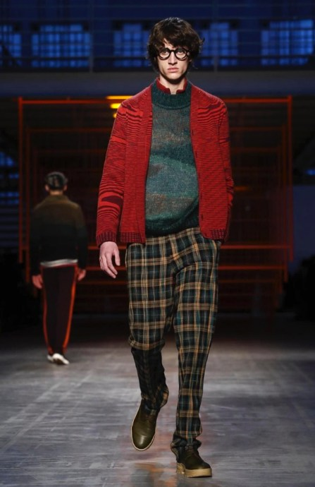 missoni-menswear-fall-winter-2017-milan27