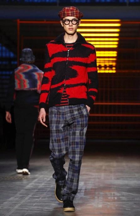 missoni-menswear-fall-winter-2017-milan28
