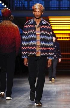 missoni-menswear-fall-winter-2017-milan5