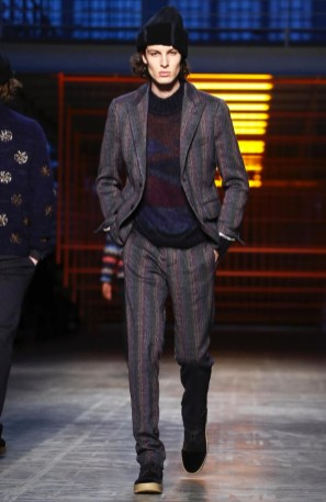 missoni-menswear-fall-winter-2017-milan8