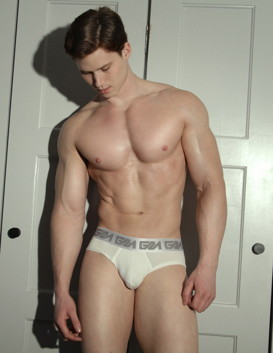 model-matt-waters-photogrpahed-by-marco-ovando-for-garc%cc%a7on-model-underwear-5