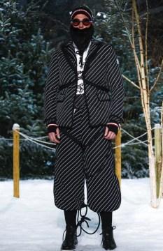 moncler-gamme-bleu-menswear-fall-winter-2017-milan1