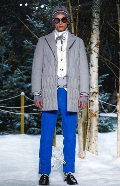 moncler-gamme-bleu-menswear-fall-winter-2017-milan13
