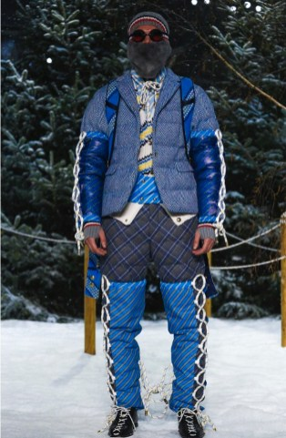moncler-gamme-bleu-menswear-fall-winter-2017-milan18