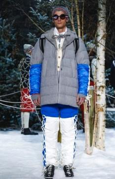 moncler-gamme-bleu-menswear-fall-winter-2017-milan2