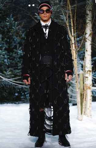 moncler-gamme-bleu-menswear-fall-winter-2017-milan20
