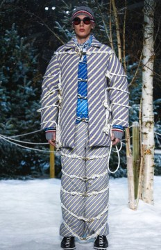 moncler-gamme-bleu-menswear-fall-winter-2017-milan22