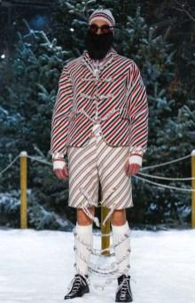 moncler-gamme-bleu-menswear-fall-winter-2017-milan24