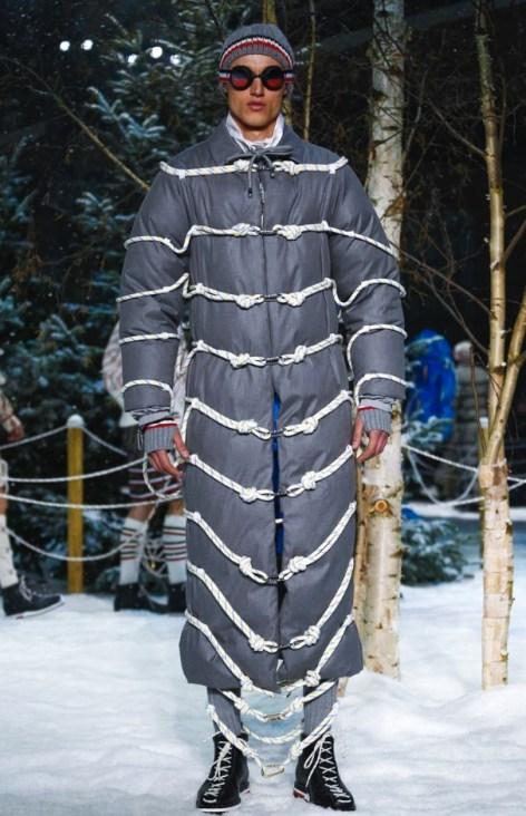 moncler-gamme-bleu-menswear-fall-winter-2017-milan25