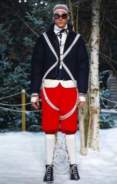 moncler-gamme-bleu-menswear-fall-winter-2017-milan30