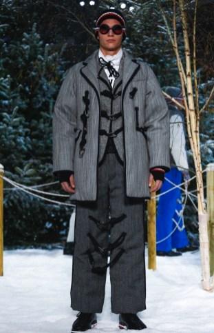moncler-gamme-bleu-menswear-fall-winter-2017-milan32
