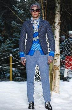 moncler-gamme-bleu-menswear-fall-winter-2017-milan4