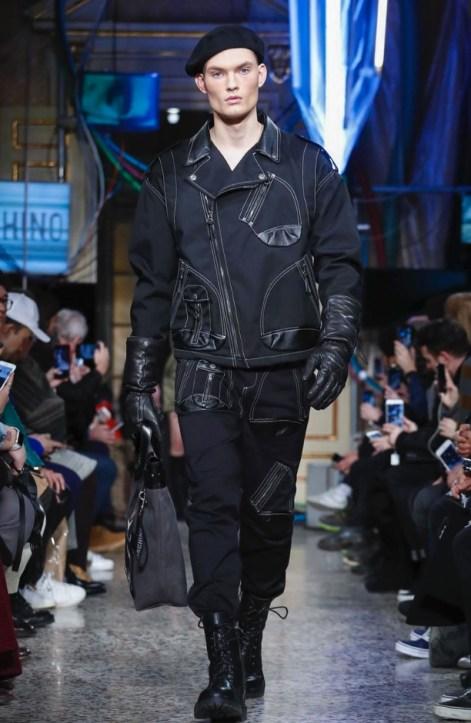 moschino-menswear-pre-fall-fall-winter-2017-milan51