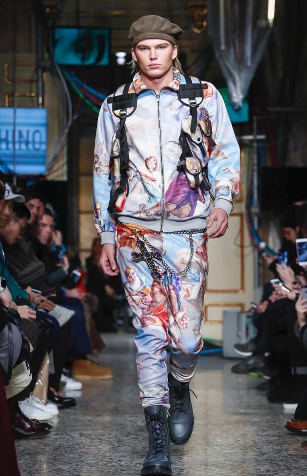 moschino-menswear-pre-fall-fall-winter-2017-milan68