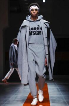 msgm-menswear-fall-winter-2017-milan10