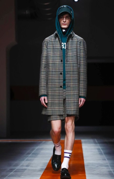 msgm-menswear-fall-winter-2017-milan13