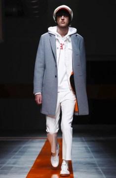 msgm-menswear-fall-winter-2017-milan14